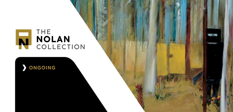The Nolan Collection