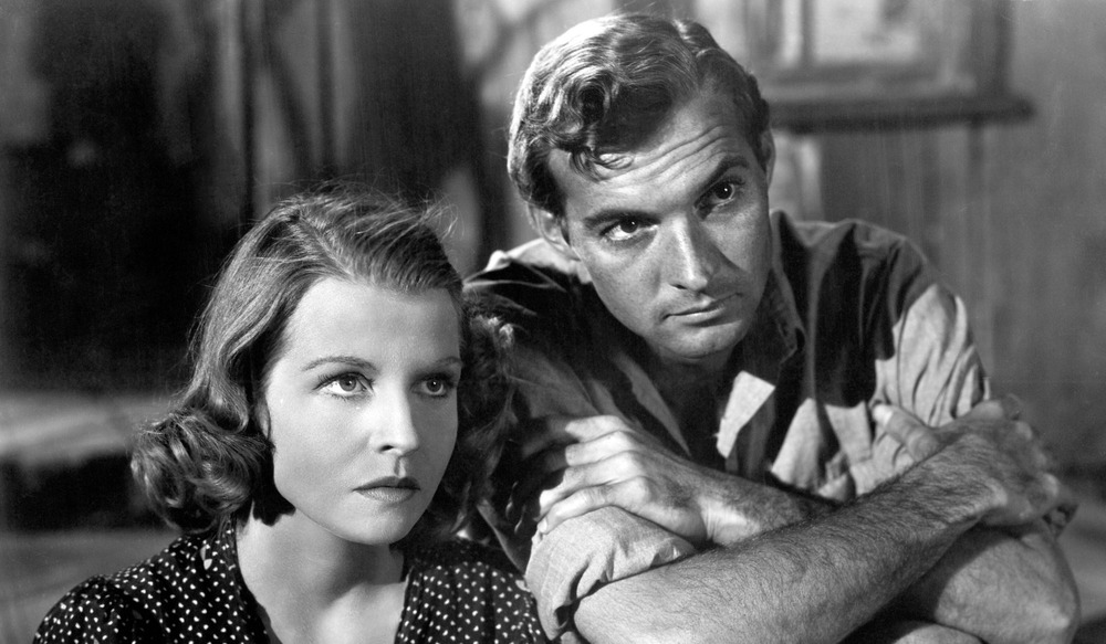 Reel Classics: The Southerner (1945)
