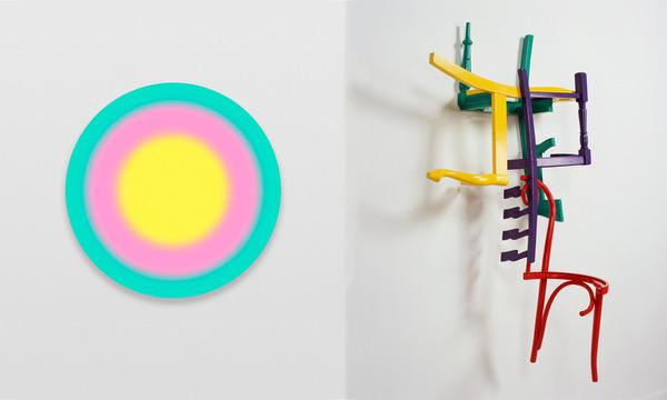 Great O-Week Debate: Painting vs Sculpture