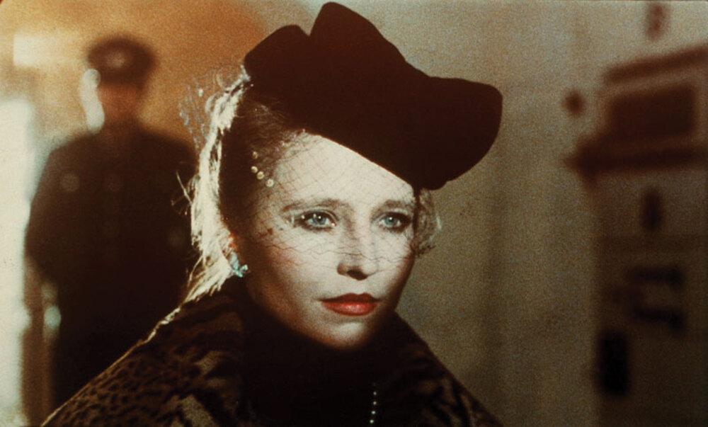 Reel Classics: The Marriage of Maria Braun (1979)