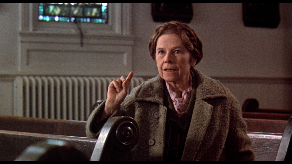 Reel Classics: Harold and Maude (1971)