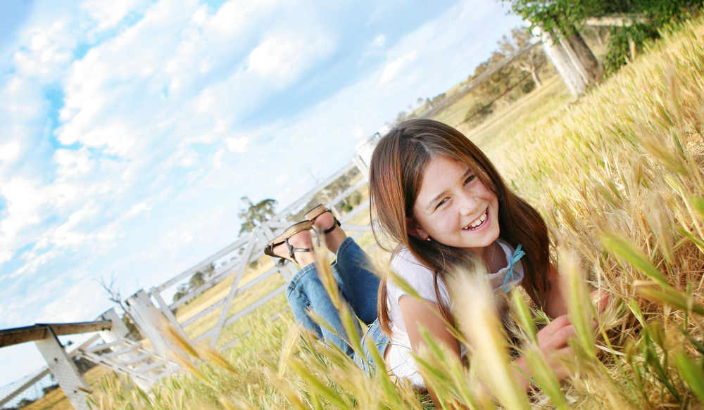 Heritage Adventure: Lanyon Discovery Pack