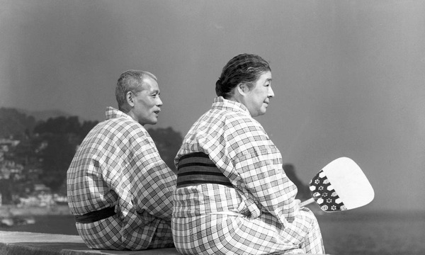 Reel Classics: Tokyo Story (1953)