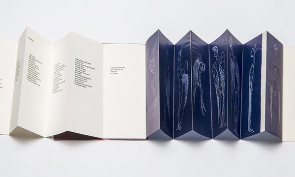 Tour: CMAG Collections Store and Artist Books