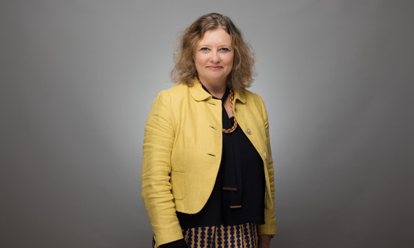 Virginia Rigney