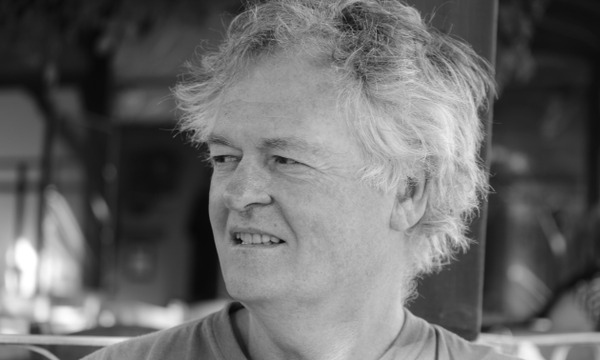 NFSA Friends - Hugh Watson: Songs of Peace and Protest