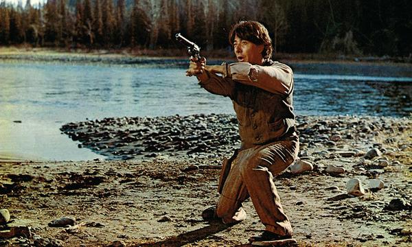 Reel Classics: Little Big Man (1970)