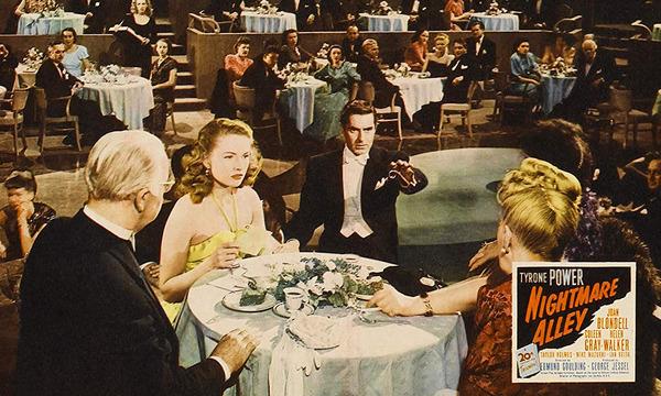 Reel Classics: Nightmare Alley (1947) & Freaks (1932)